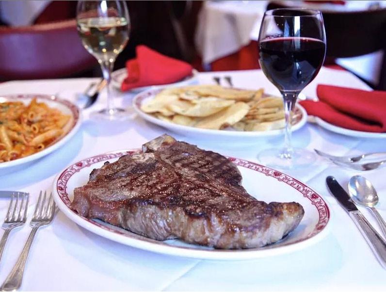gene-georgetti-steak-chicago