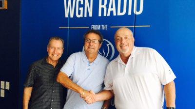 tony-durpetti-75-year-anniversary-wgn-radio