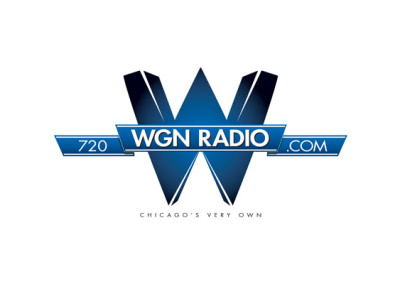 WGN Radio: Gene & Georgetti's is celebrating its 75th anniversary!