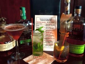bourbon-month-september-gene-georgetti