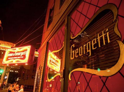 gene-georgetti-happy-hour-chicago-2016