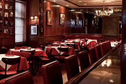gene-georgetti-steakhouse-chicago