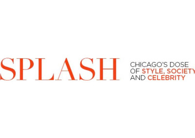 Chicago Splash: Gene & Georgetti's Anniversary Party