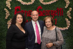 gene-georgetti-75th-party-rosemont-1