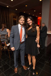 gene-georgetti-75th-party-rosemont-2