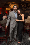 gene-georgetti-75th-party-rosemont-3
