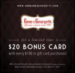 bonus-card