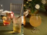 gene-georgetti-cocktails