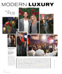 1201-G&G_ModernLuxury_75thAnniversary_OntheScene_Dec.2016