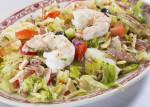 gene-georgetti-garbage-salad