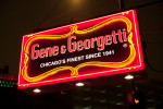 gene-georgetti-sign-night