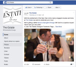 the-estate-new-year-engaged-couples-promo-250-gene-georgetti