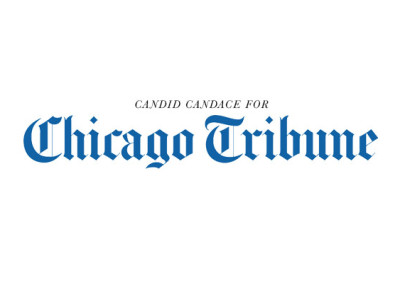 Chicago Tribune, Candid Candace: Eisenopoly, A playful benefit to fund cancer research