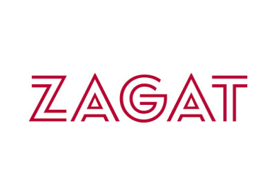 Zagat: 9 Chicago Restaurant Families You Need to Know