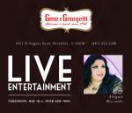 gene-georgetti-live-entertainment-march-18-2017
