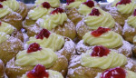 st-josephs-day-gene-georgetti-zeppoli
