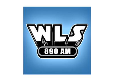 "WLS AM 890 Steve Dahl Show ""Foodie Fridays"""