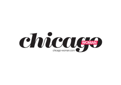 Chicago Woman Magazine: 10 Chicago Restaurants for a Memorable Easter Brunch