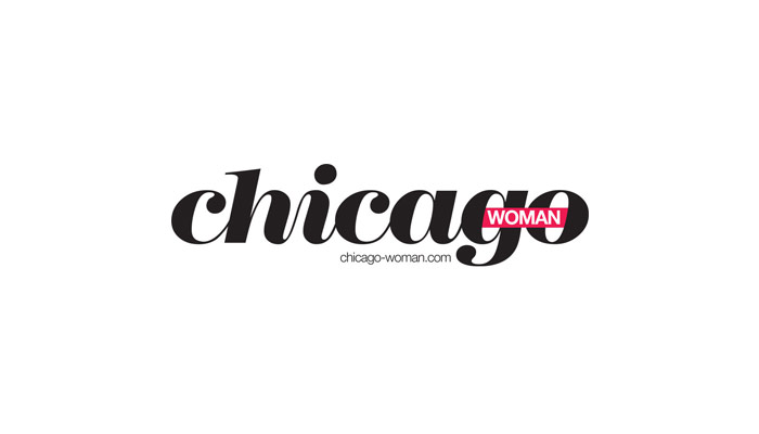 Chicago Woman Magazine: 10 Chicago Restaurants for a Memorable Easter Brunch
