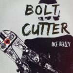 bolt-cutter-ike-reilly-gene-georgetti