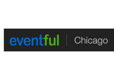 Eventful Chicago: Event listing