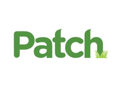 Park Ridge Patch: Event listing