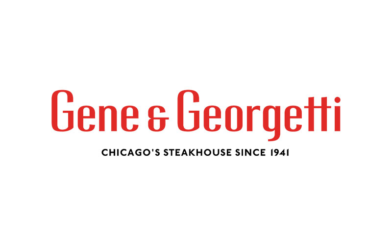 Family Style Take Out, Available Curbside at Gene & Georgetti Rosemont